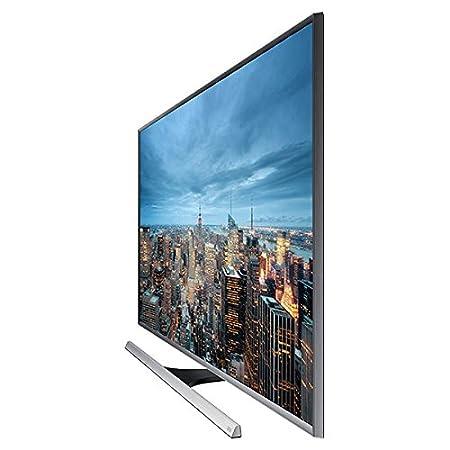 Samsung UN50JU7100F LED TV Drivers Windows