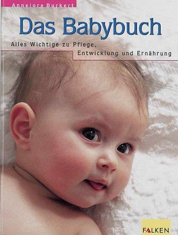 das-babybuch