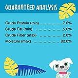 Tiki Dog Aloha Petites Gluten & Grain Free Wet Food