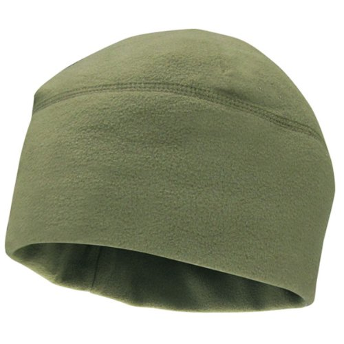 Styles Cold Weather Hats - Condor Watch Cap (OliveDrab)