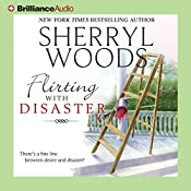 Flirting with Disaster | Sherryl Woods