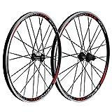 "Vuelta Zerolite 26"" Mountain Wheelset - Limited Edition - BLACK"