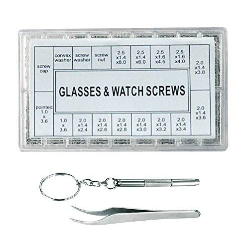 Best Collated Screws