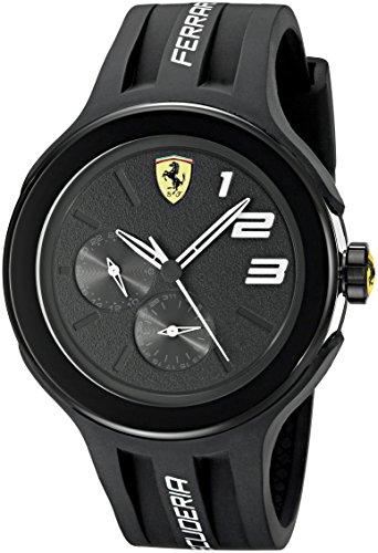ferrari-mens-830225-fxx-black-sport-watch