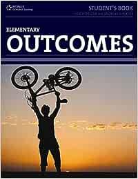 Outcomes. Elementary. Student's book. Per le Scuole