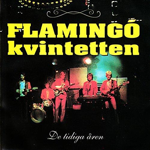 flamingokvintetten 50 år Amazon.com: Hon är bara sjutton år: Flamingokvintetten: MP3 Downloads flamingokvintetten 50 år