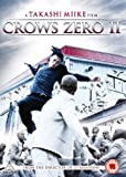 Crows Zero Ii [DVD]