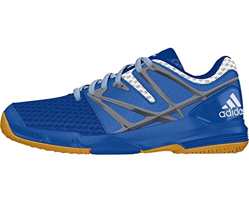 310435ba13f adidas Junior Adipower Stabil Interior