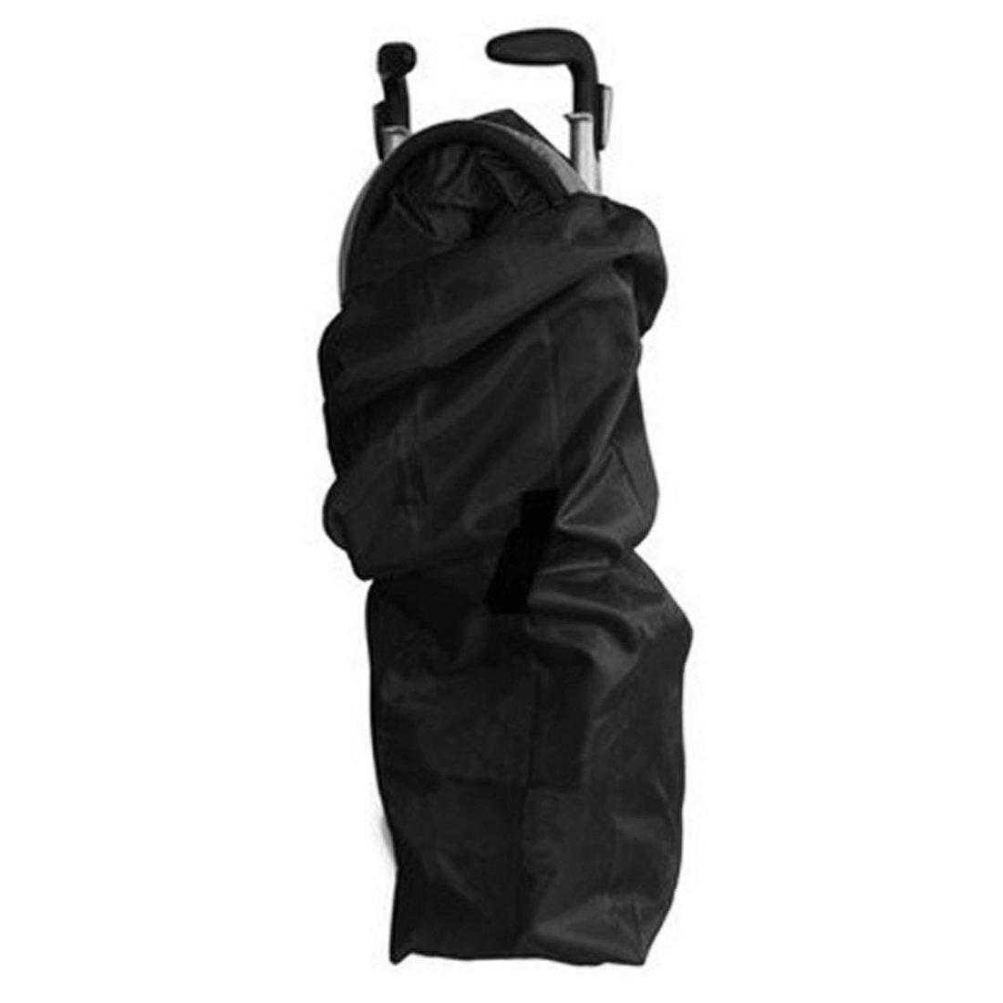 Kinderwagen -Tor überprüfen Tasche für die Reise Fit meisten Regenschirm-Spaziergänger TCT-02 PP-ZHU
