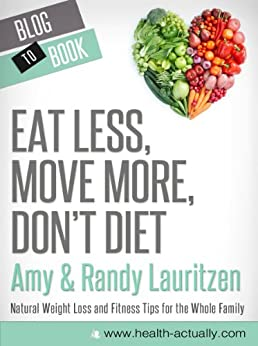 how to eat move and be healthy ebook download