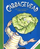 Cabbagehead, Loris Lesynski, 1550378058