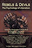 img - for Rebels & Devils: The Psychology of Liberation book / textbook / text book