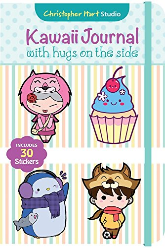 kawaii journal with hugs buyer's guide for 2020