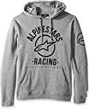 ALPINESTARS Men's Premier Fleece Sweatshirt