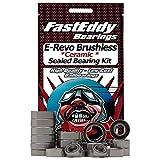 FastEddy Bearings https://www.fasteddybearings.com-4671