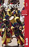 Nigeria (Bradt Travel Guides) by Lizzie Williams (2012-09-24)