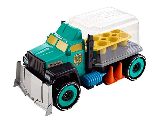 matchbox-grow-pro-playset