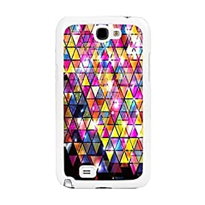 High Impact Glitter Mobile Back Protector for H8LqBI06mwx