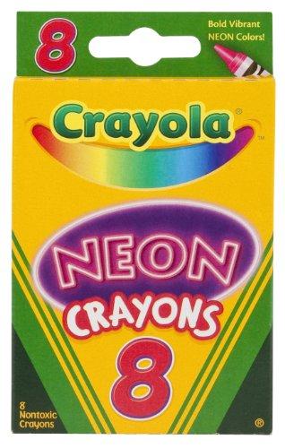 Best Crayons