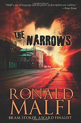 The Narrows - Narrow Spread