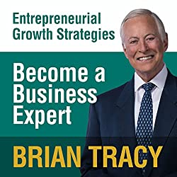 Become a Business Expert