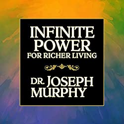 Infinite Power for Richer Living