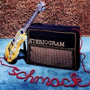 Amazon | Schmack | Steriogram ...