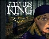 The Girl Who Loved Tom Gordon, Stephen King, Kees Moerbeek, 0689862725