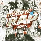 Planète Rap 2005 /Vol.3