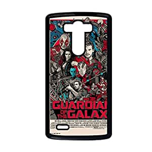 Generic Design With Guardians Of The Galaxy Creativity Phone Cases For Man For Lg Optimus G3 Choose Design 12