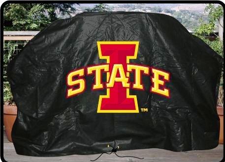 - Iowa State Barbecue 59