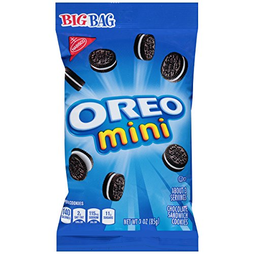 oreo-mini-chocolate-bite-size-sandwich-cookies-3-ounce-bags-pack-of-12