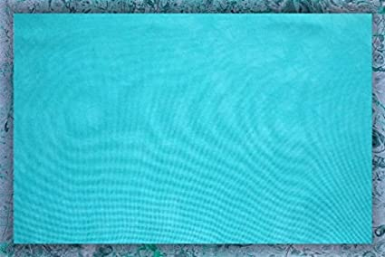 Hand-Dyed 11 Count Aida Cloth, Cross-Stitch Fabric (Zweigart) - 58