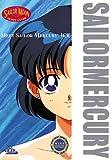 img - for Meet Sailor Mercury: Ice book / textbook / text book