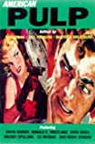 American Pulp, Edward Gorman, 0786704616