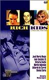 Chicos Ricos/Rich Kids