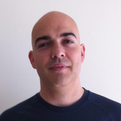 Ivan Molto