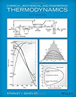 Chemical, Biochemical, and Engineering Thermodynamics, 5th Edition Front Cover
