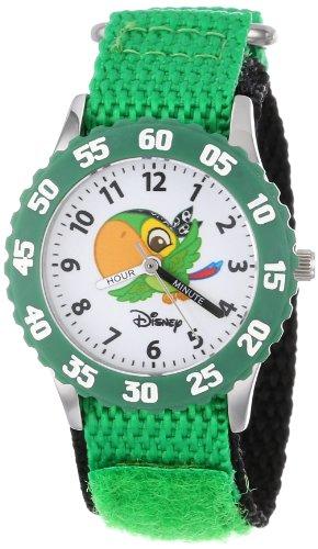 Disney Kids' W000382