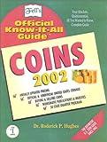 Coins 2002, Roderick P. Hughes, 0883910713
