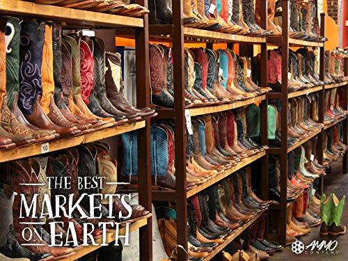 Oklahoma City Livestock Market, United States