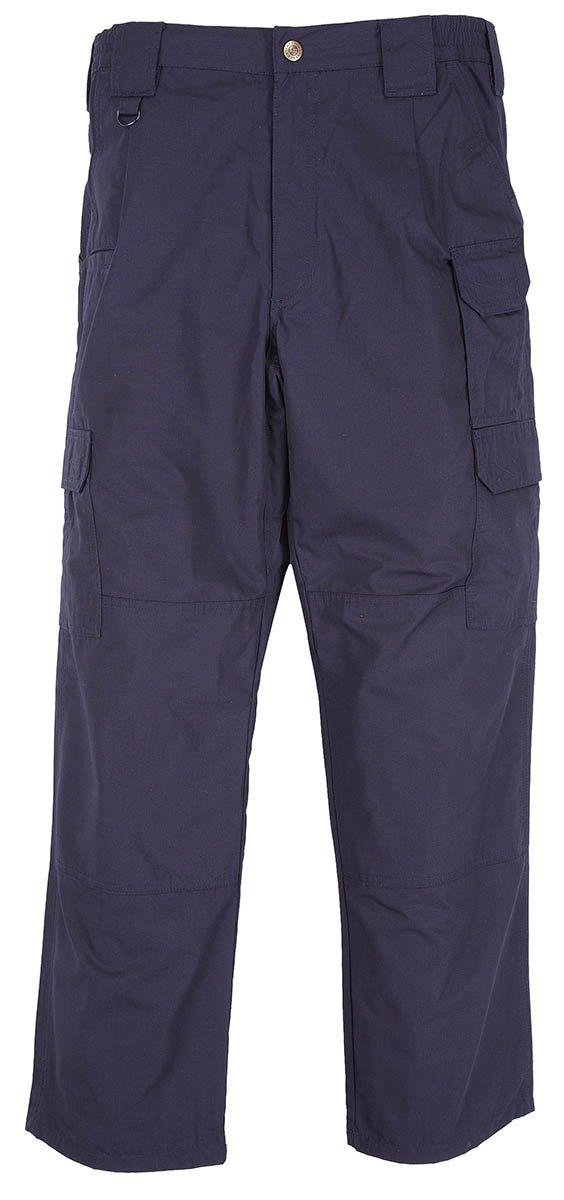 5.11 Taclite Pro Pant Hose - Bundweite 34 Länge 34 - 724 Dark Navy