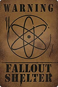 fallout shelter how to make explorers use stimpacks
