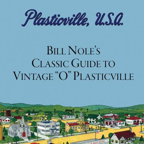 (Bill Nole's Classic Guide to Vintage