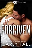 Forgiven, Carly Fall, 1497549728