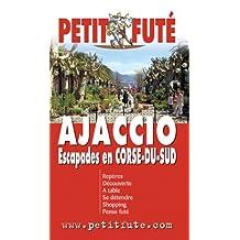 AJACCIO 2004