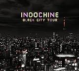 Indochine Live 2014