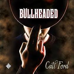 Bullheaded