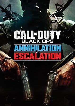 code dactivation call of duty world at war pc