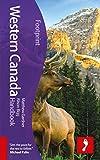 Western Canada Handbook, Matthew Gardner, 190726325X
